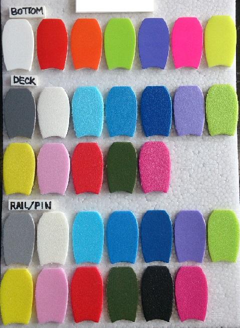 tigacolor