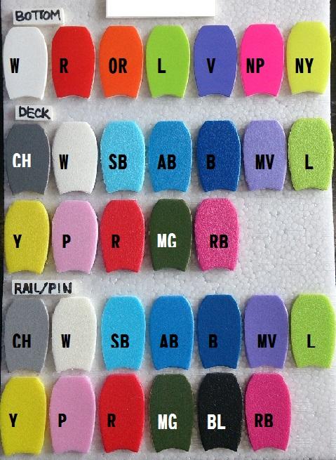tigacolor1