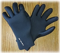 xsgrgloves