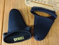 gysocks